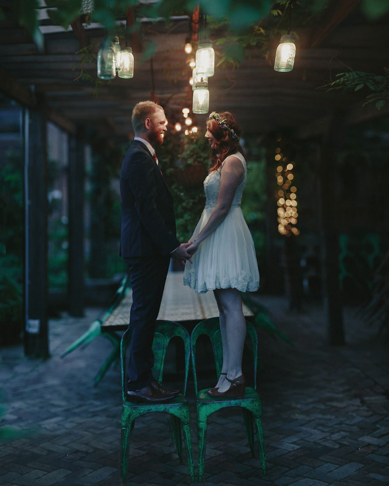 the-grounds-of-alexandria-quirky-wedding