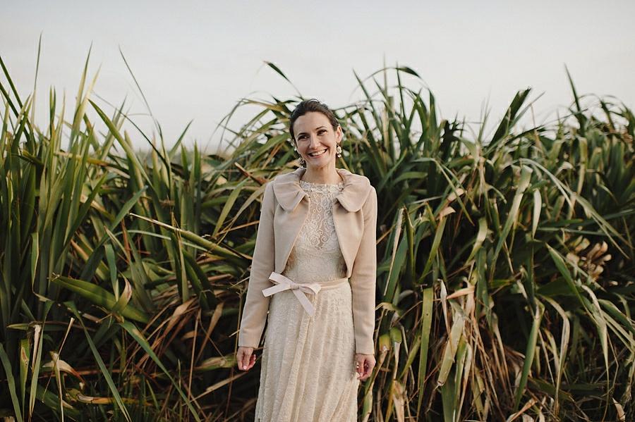 michelle-paul-phillip-island-wedding-50